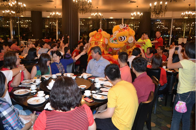 Others- 2012 Chinese New Year Dinner - DSC_0292.jpg