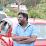 Bharanidharan PHP's profile photo
