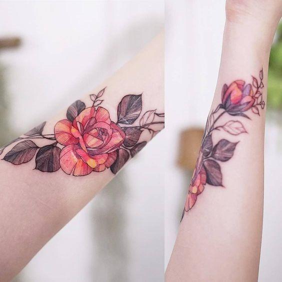 este_deslumbrante_floral_cover-up
