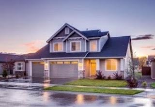 hal yang harus dipersiapkan sebelum menjalankan bisnis properti