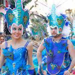 CarnavaldeNavalmoral2015_319.jpg