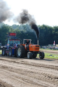 Zondag 22--07-2012 (Tractorpulling) (289).JPG