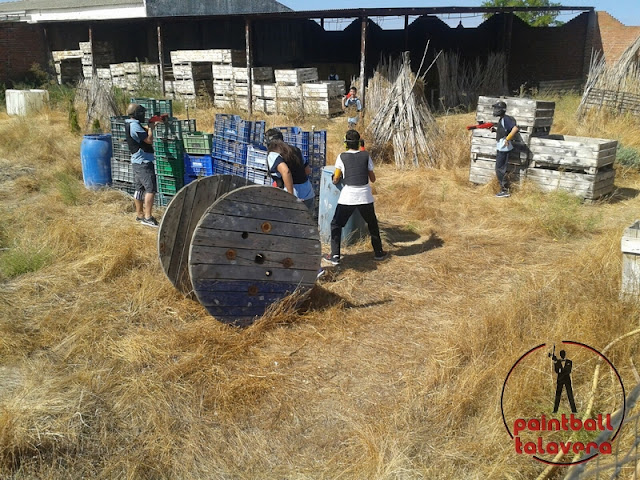 Paintball Talavera IMG-20161001-WA0026.jpg