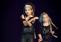 Han Balk Agios Dance-in 2014-0153.jpg
