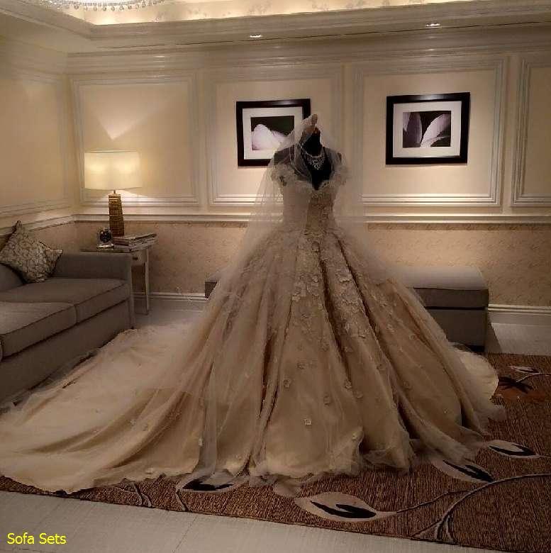 e6a624ef8 فستان زفاف جديد 2018 | السعر : 250 دولار امريكي | تركيا - اسعار ايجار فساتين