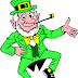 Man Claims 'Leprechauns' Beat Him Up For Dancing With a Woman