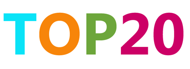 ENTRI TOP 20 WWW.BUBBLYNOTES.COM PADA TAHUN 2016 2