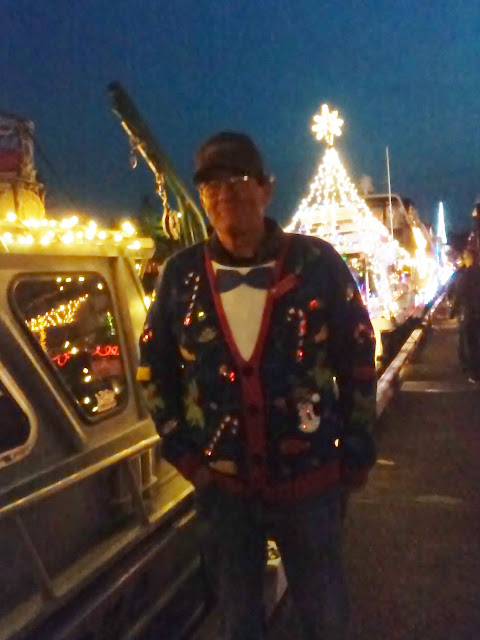 2017 Lighted Christmas Parade Part 1 - 20171209_165834.jpg