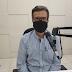 Público vacinável da PB deve receber 1ª dose da vacina até setembro, diz Beltrammi