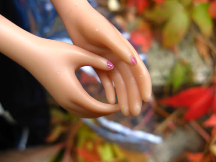 Lelļu rokas/линии жизни на кукольных руках IMG_3837
