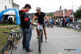 Mekinski_kros2015 (8 of 943).jpg