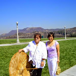 jse_Griffith_Observatory_RPCVLA_Avelina_Reed_and_Terri_Chun.jpg