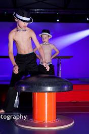 Han Balk Agios Theater Avond 2012-20120630-034.jpg