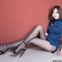 [Beautyleg]2015-02-19 No.1097 Lucy 0026.jpg