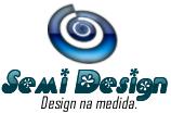 Banner Semi Design