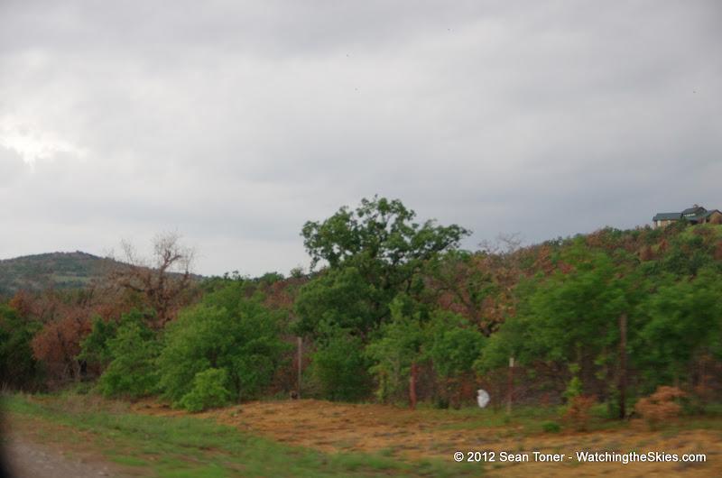 04-13-12 Oklahoma Storm Chase - IMGP0164.JPG