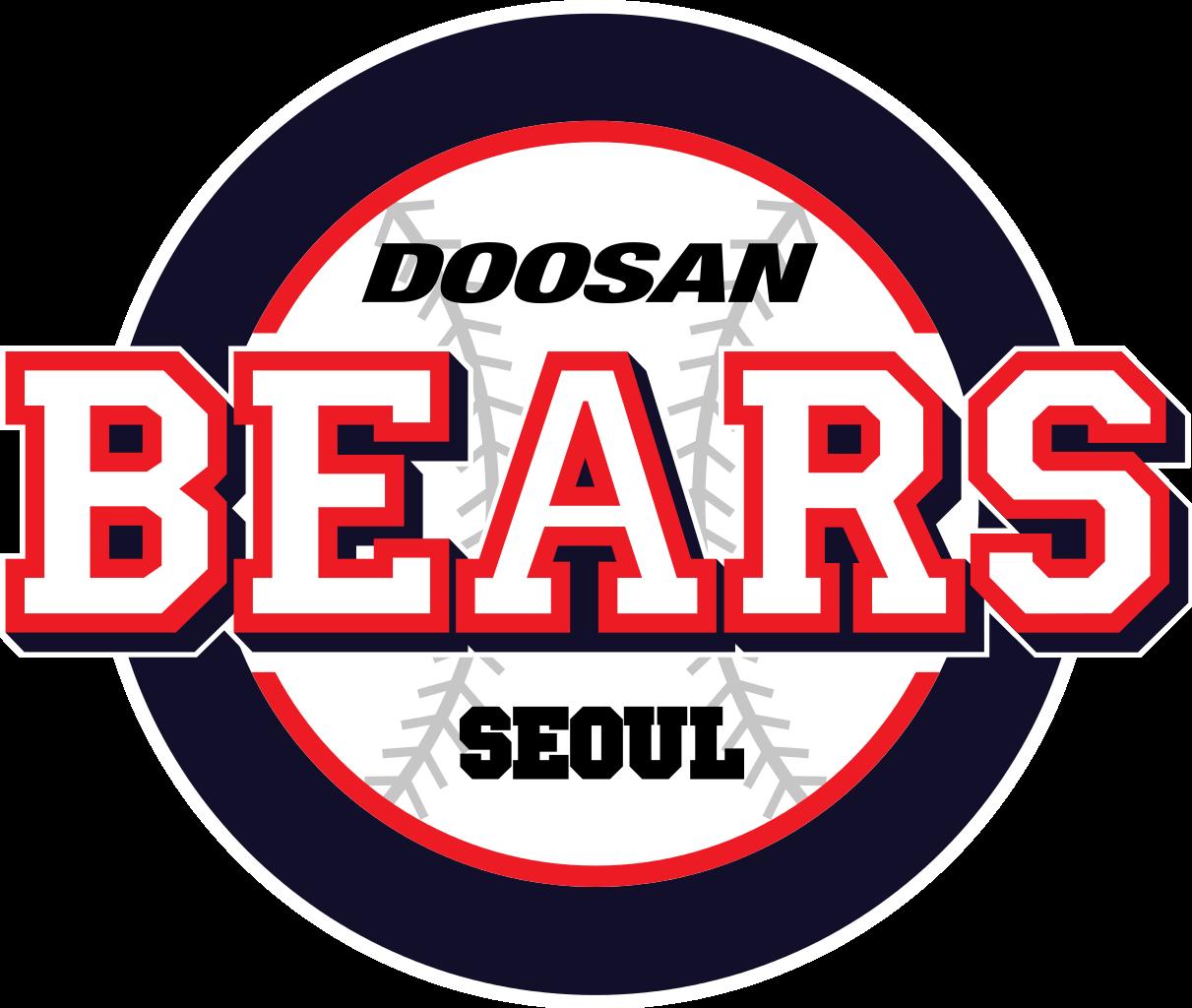 파일:external/upload.wikimedia.org/1211px-Doosan_Bears.svg.png
