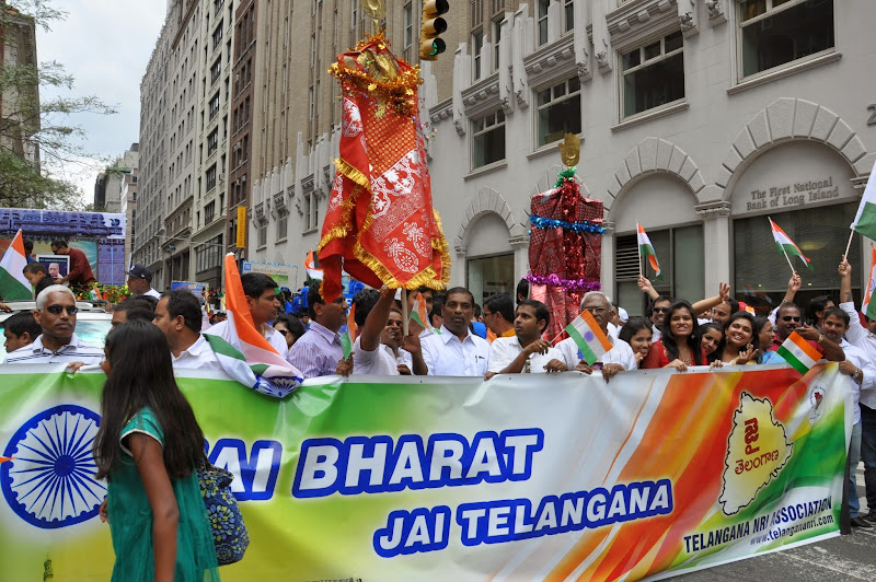 Telangana Float at India Day Parade NYC2014 - DSC_0328-001.JPG