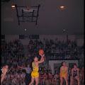 Basketball - IMG0006.jpg