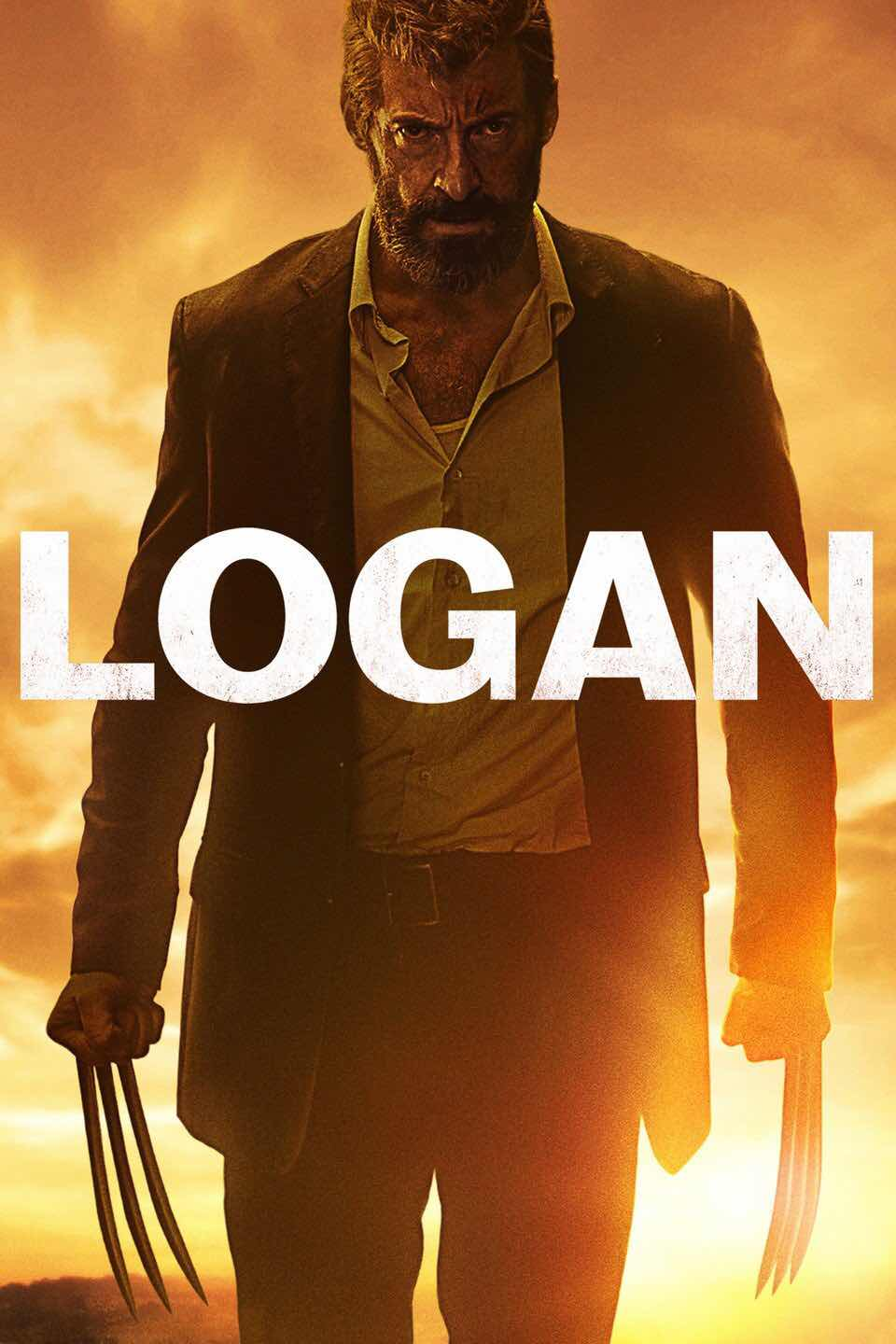 logan movie free download in hindi dubbed