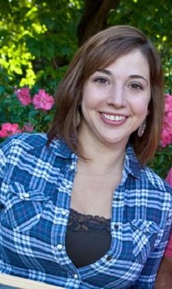 Sarah Lytle Photo 22