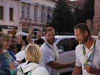 05 megerkeztek az olimpikonok.jpg
