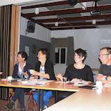 2015-10-08 Ledefergadering kf DLG
