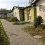 Osiedle Darzybor