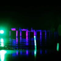 K1600__MG_1144-1