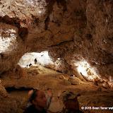 01-26-14 Marble Falls TX and Caves - IMGP1214.JPG