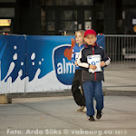 2013.09.18 Alma Linnasprint Tallinna II etapp - AS20130918TLLS_097S.jpg