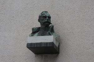 Simpozij je bil v Srednješolskem centru Rudolfa Maistra v Kamniku