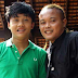 Kisah Sukses Sule Pelawak Modern Indonesia