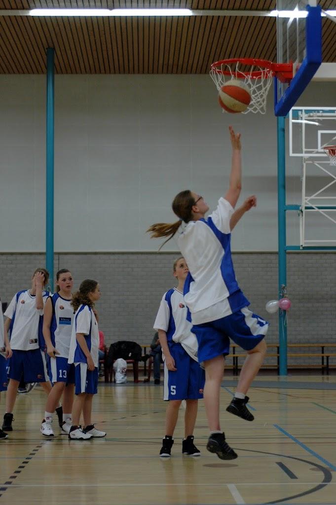 Kampioenswedstrijd Meisjes U 1416 - DSC_0632.JPG