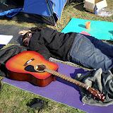 Campaments Amb Skues 2007 - ROSKU%2B093.jpg