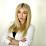 Marcela Delamarian's profile photo