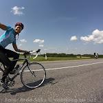 2013.06.02 SEB 32. Tartu Rattaralli 135 ja 65 km - AS20130602TRR_890S.jpg