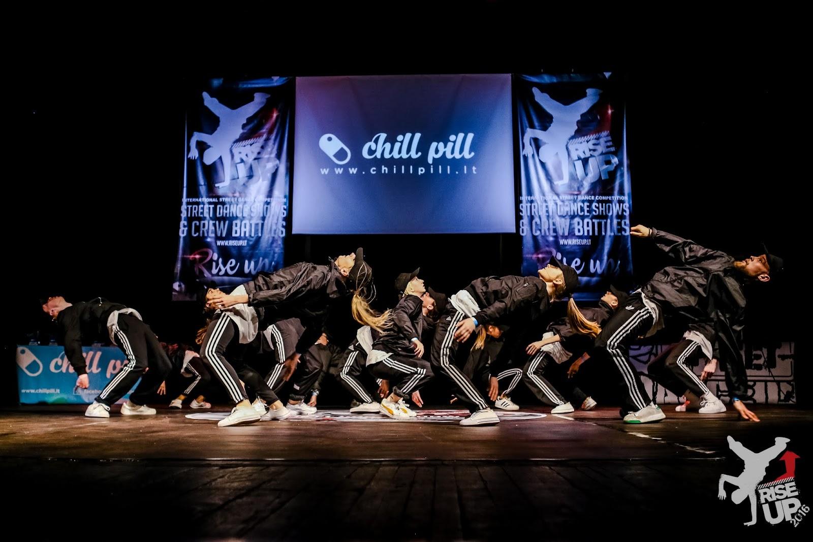 SKILLZ šokėjai dalyvauja RISEUP2016 - IMG_6735.jpg