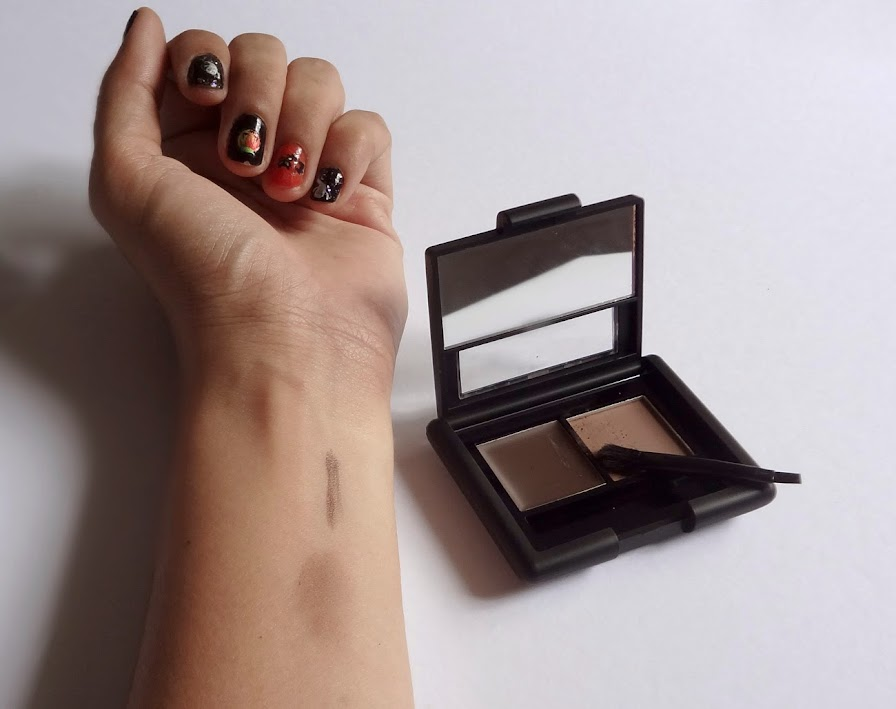 The Makeup Gaga Hello Beauties Today Im Going To Do A Review On