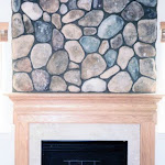 Cultured%2520Stone-%2520Lakeshore%2520River%2520Rock%2520Fireplace%25203.jpg