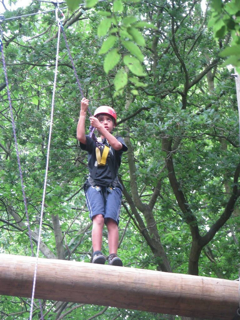 Summer_Camp_2010 067