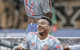 Jesse Lingard was devastated when his mistake led to a Young Boys victory midweek.