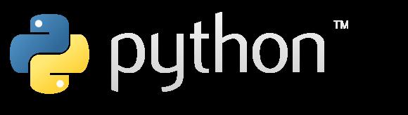 Pengenalan Dasar Python Code Pemula ,Belajar Bareng !!!