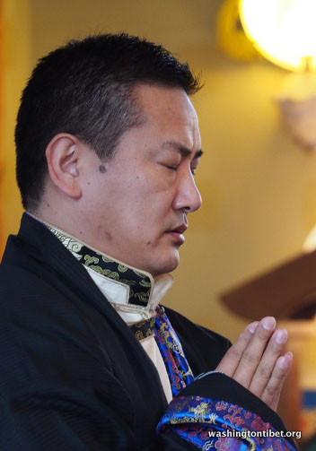 Losar Tibetan New Year - Water Snake Year 2140 - 04-ccP2110058%2BB96.jpg