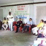 Vimarsh@vkv Jairampur1.jpg