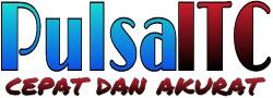 Pulsa Murah 2017 - Bisnis Agen Server Pulsa All Operator Termurah