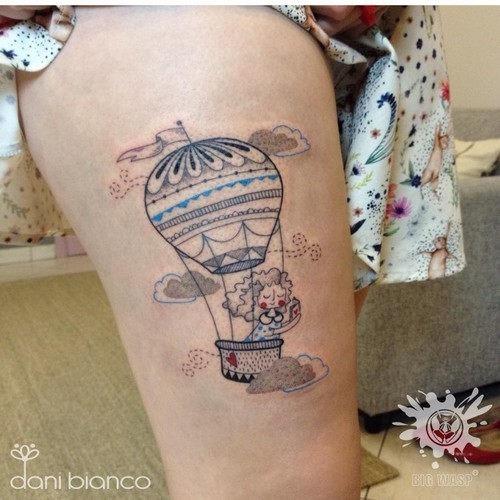 este_lindo_balo_de_ar_quente_tatuagem_9