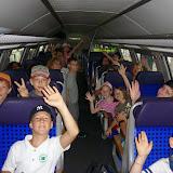 1000JahreMainzerDom2009