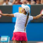 Yulia Putintseva - 2016 Australian Open -DSC_8077-2.jpg