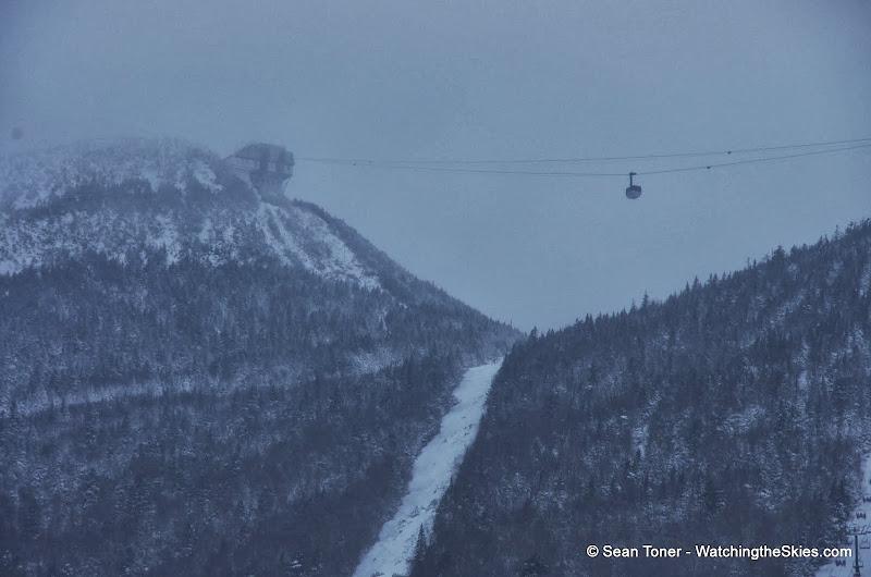 Vermont - Winter 2013 - IMGP0552.JPG